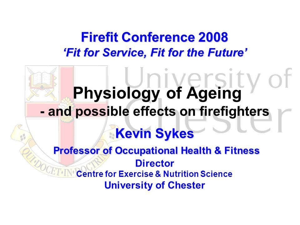 Benefits of Exercise for Diabetes Improve insulin sensitivity Improve glycaemic control