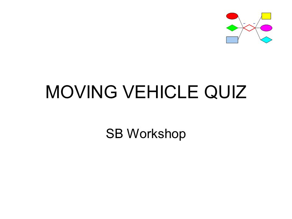 Conclusion 6. W hen stopped, put the brake on and take out the keys when leaving the vehicle.