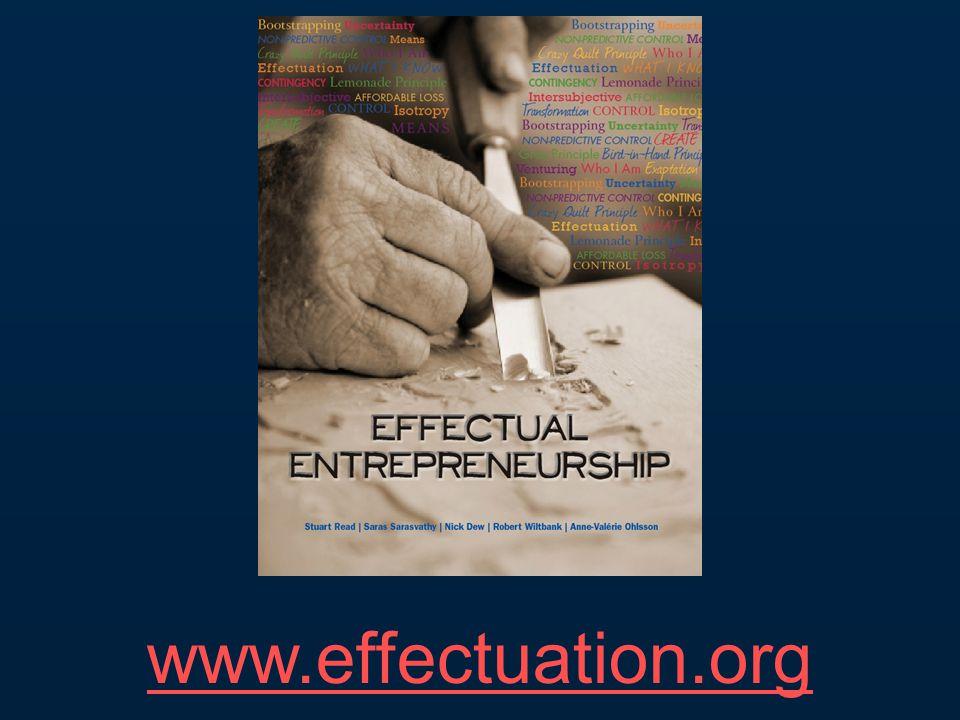 www.effectuation.org