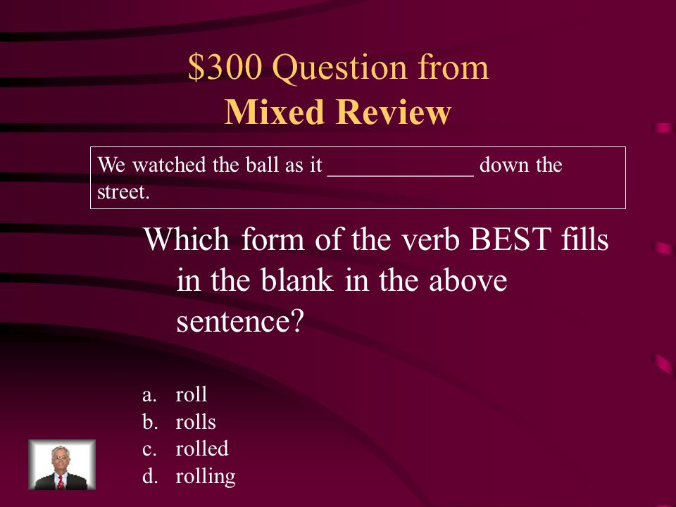 $200 Answer from Mixed Review a. Hawks, Lakers