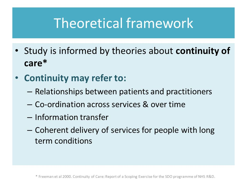 Scoping of literature Review aim – understand current knowledge on the range of comorbid disease amongst people with dementia & the impact of comorbidity on experiences and service Included studies that looked at: – Prevalence of comorbidities in people with dementia – Quality of care & access to services – Current systems and structures – Patient & carer experiences