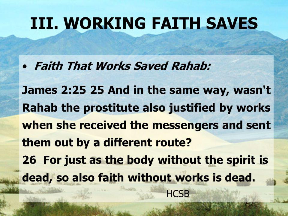 DO YOU HAVE SAVING FAITH.Matthew 7:13-14 14 Enter through the narrow gate.