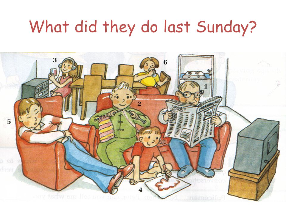 What were they doing when the dog barked? They were playing cards when the dog barked.