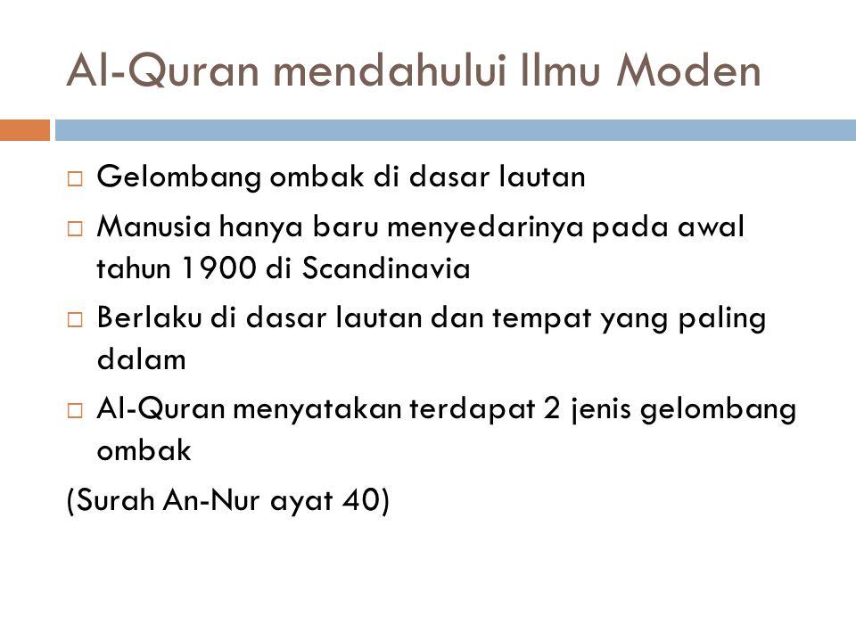 Islam Liberal  Isu murtad: man baddala dinahu faqtuluhu (Whoever changed his Islamic religion, then kill him.).