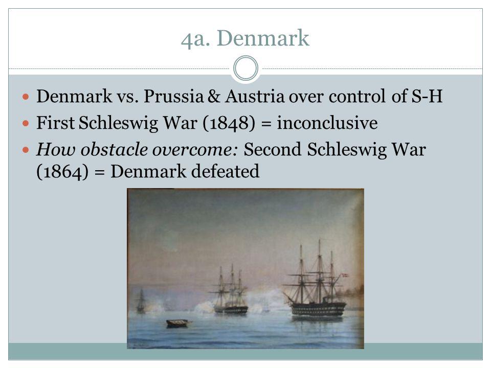 4a.Denmark Denmark vs.