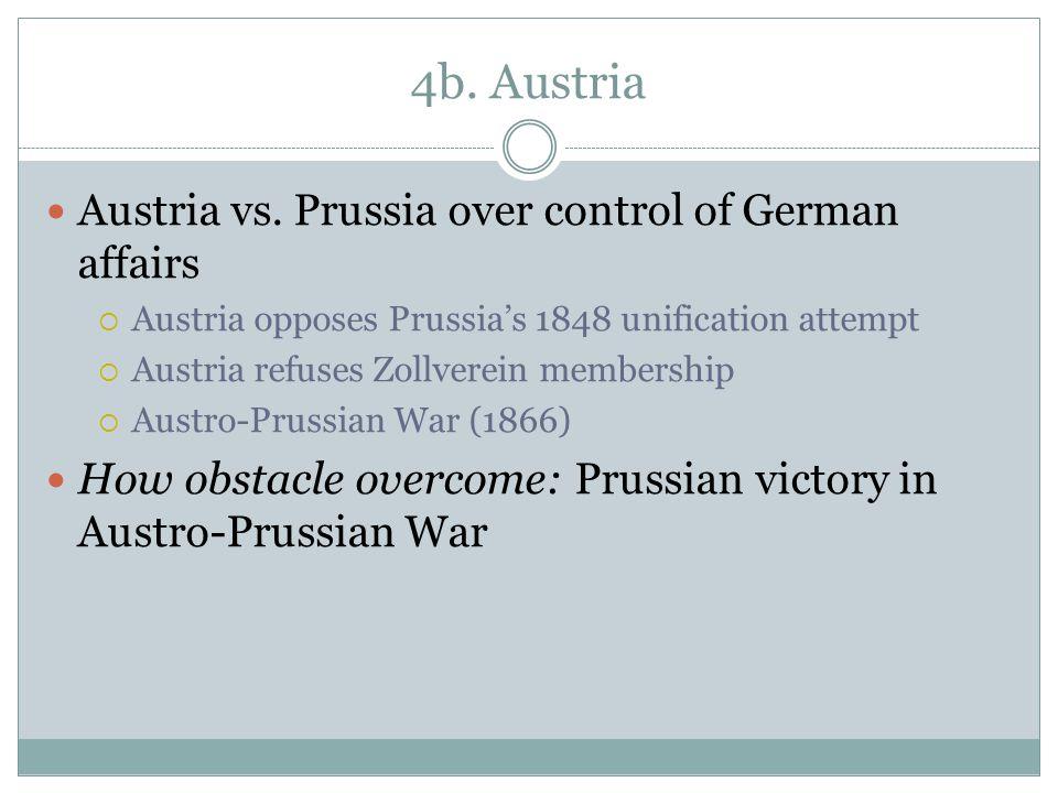 4b.Austria Austria vs.