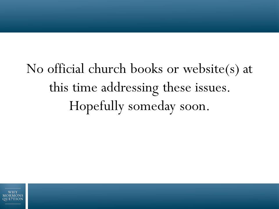 Faithful Books