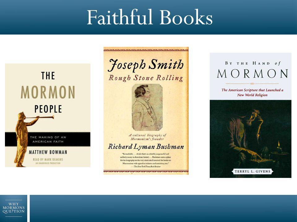 Skeptical Books