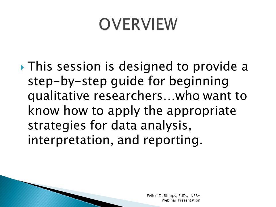 Grbich, C.(2007). Qualitative data analysis: An introduction.