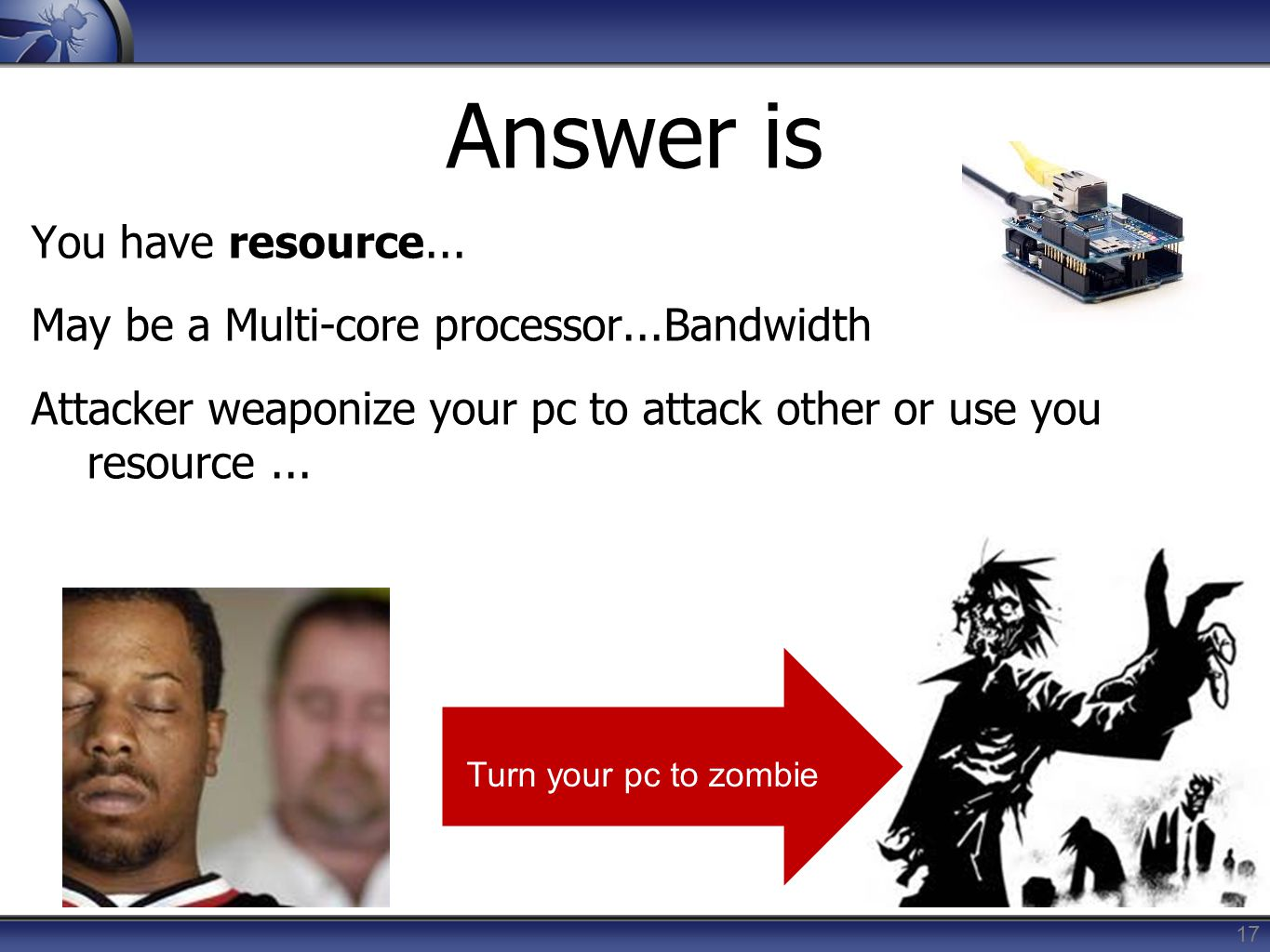 Answer is You have resource...