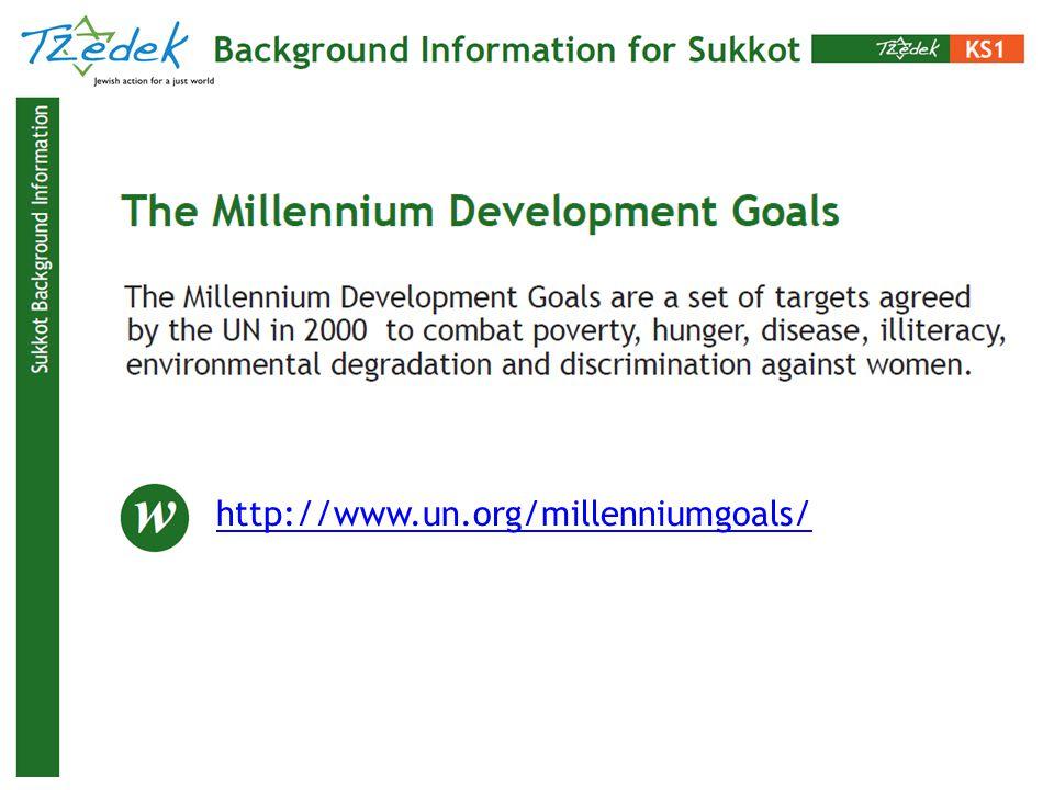 http://www.un.org/millenniumgoals/