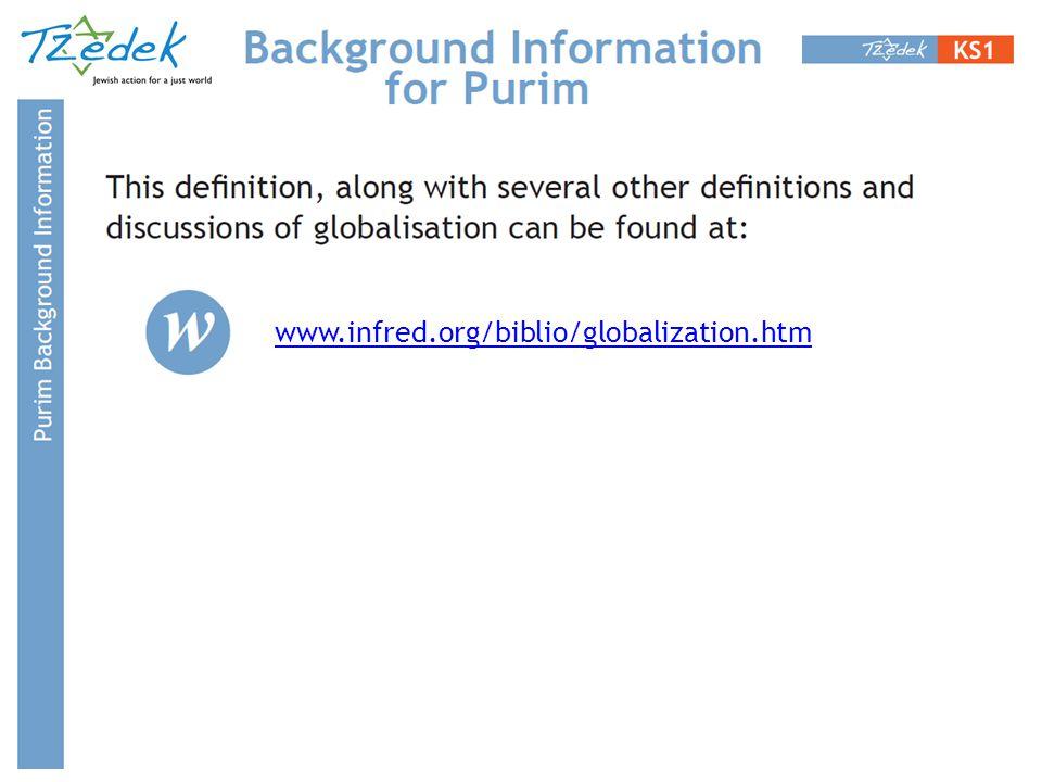 www.infred.org/biblio/globalization.htm