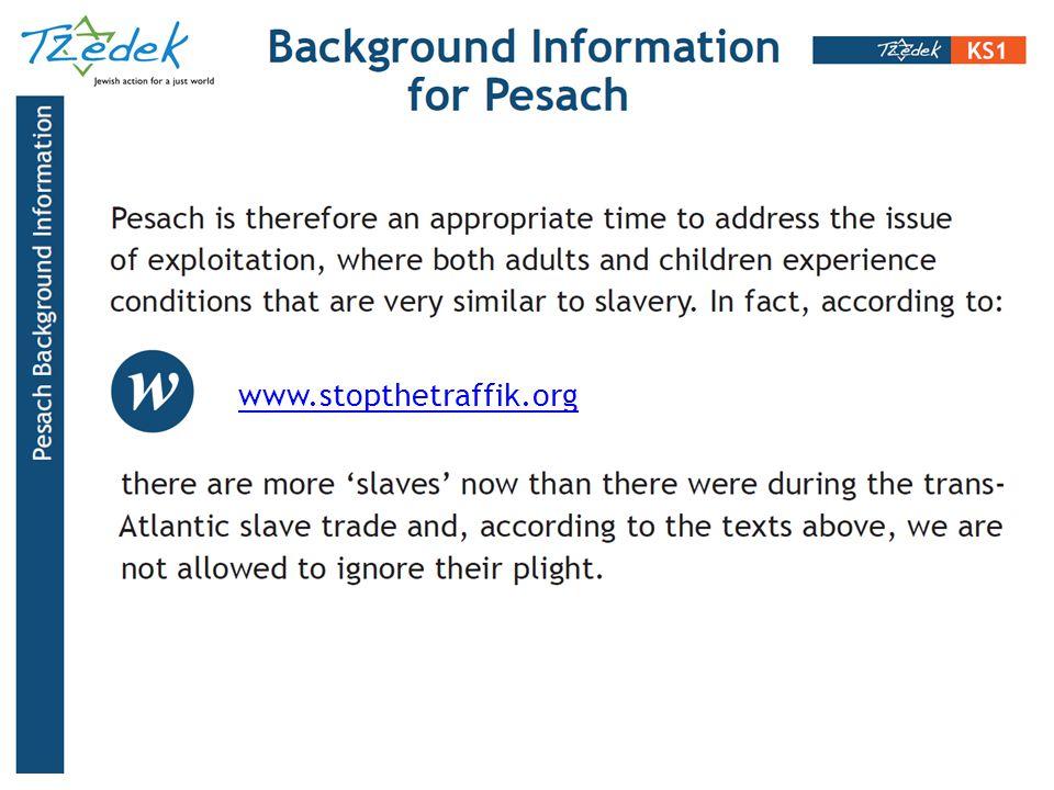 www.stopthetraffik.org