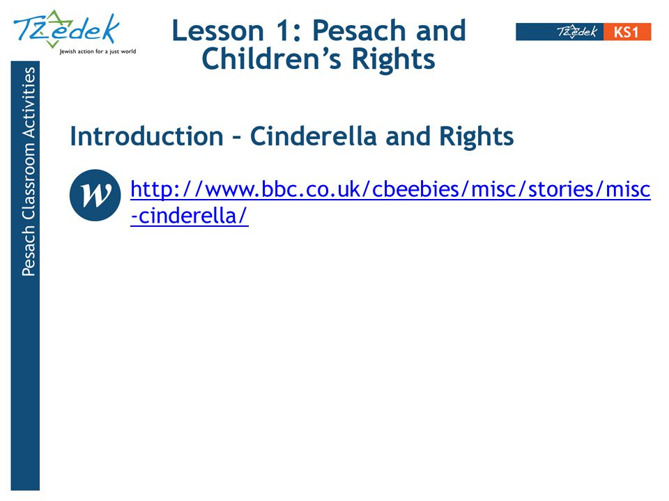 http://www.bbc.co.uk/cbeebies/misc/stories/misc -cinderella/
