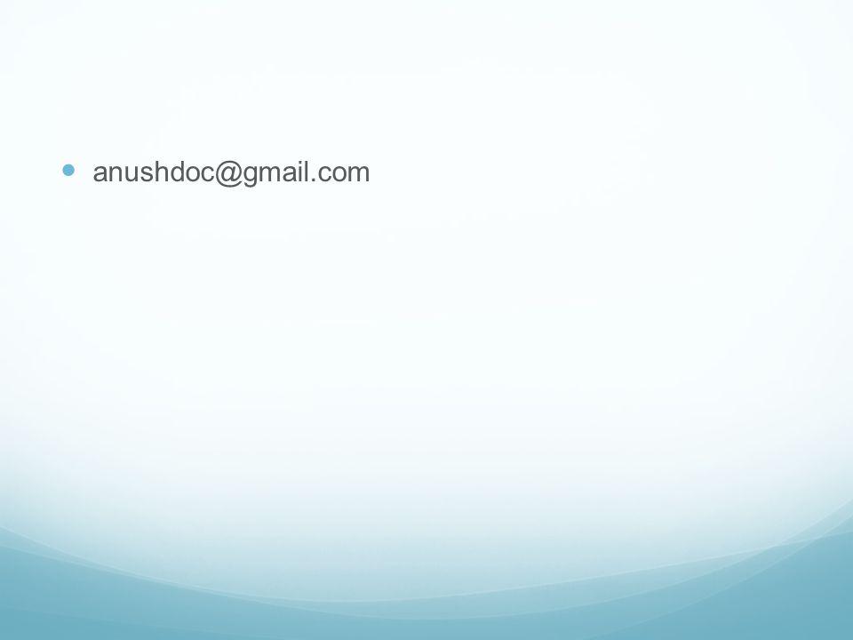 anushdoc@gmail.com