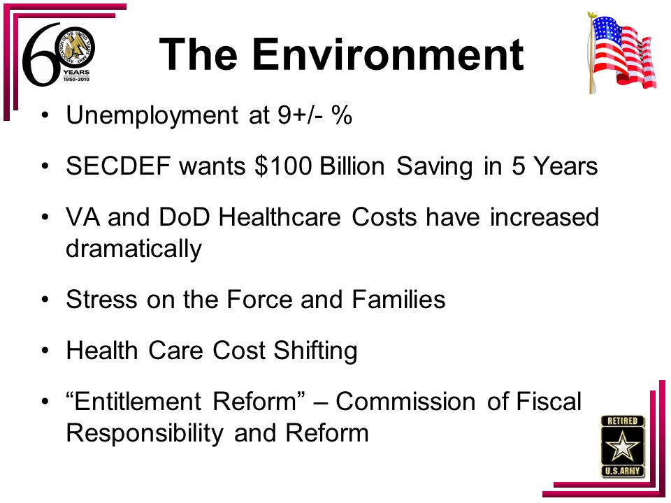 What's Hot on Hill Budgets for 2011 – 2012 – Cuts Costs of Long Wars.