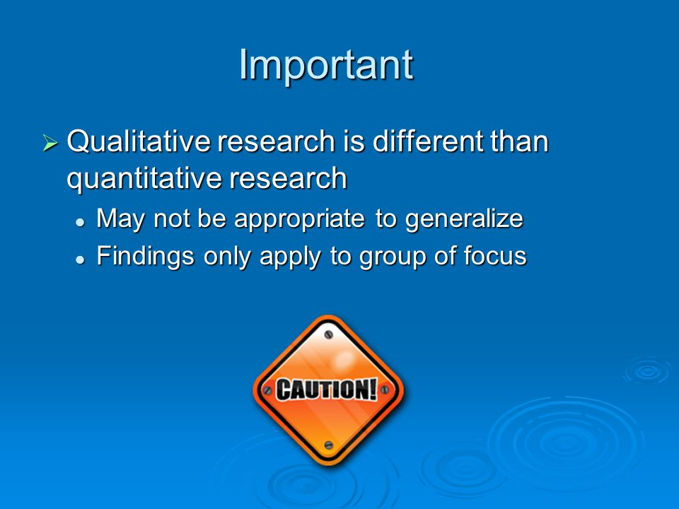 Writing Tips for Qualitative Research  Reference article http://educationforhealth.net/EfHArticleArc hive/1357- 6283_v14n1s12_713664938.pdf http://educationforhealth.net/EfHArticleArc hive/1357- 6283_v14n1s12_713664938.pdf http://educationforhealth.net/EfHArticleArc hive/1357- 6283_v14n1s12_713664938.pdf