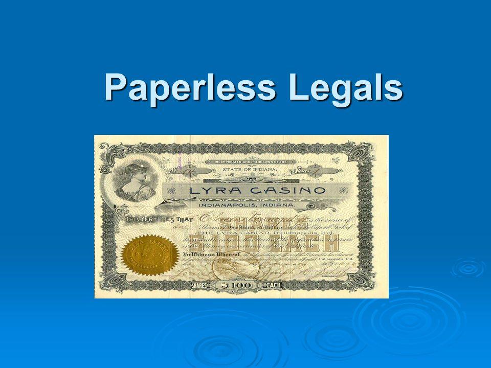Agenda  Paperless Legals  AccuBasis Cost Basis Tool Cost Basis Tool  FAST/DRS Rule Filing  DRS Status