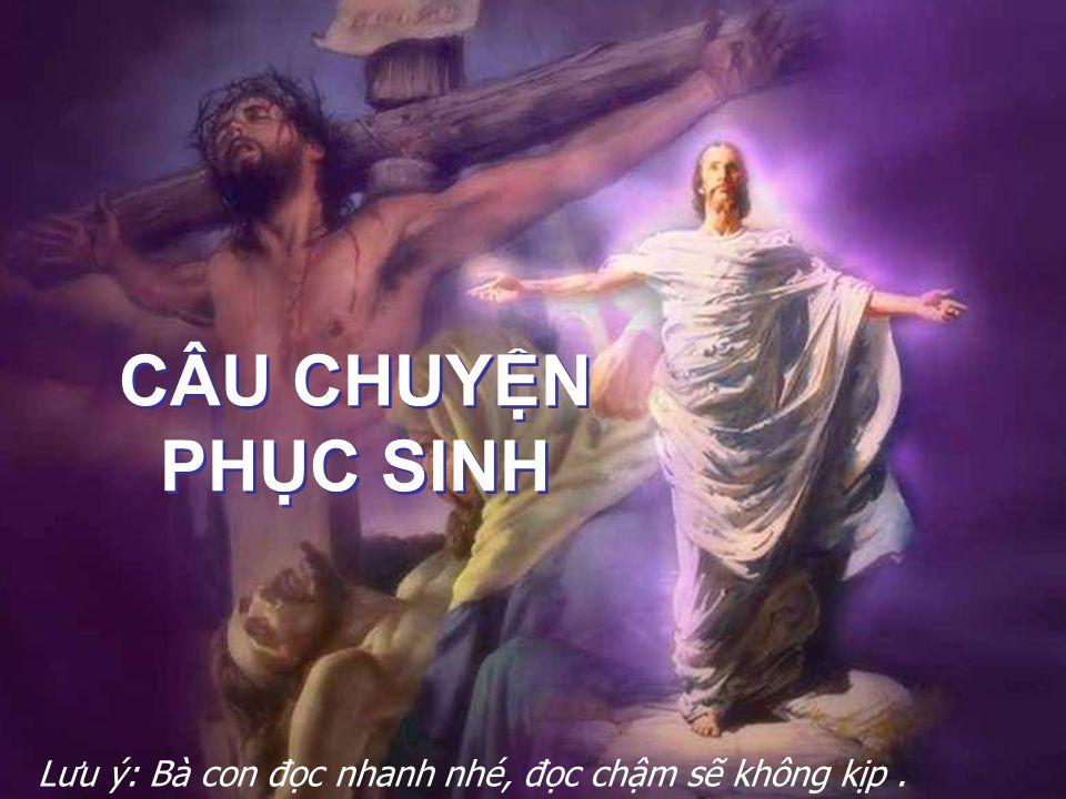 Bạn có muốn khám phá và biết cách chắc chắn rằng Người của Tình Yêu, Đức Chúa Jêsus Christ, thật sự là Con Đức Chúa Trời, là con đường đưa đến sự cứu rỗi, và sự sống đời đời không.