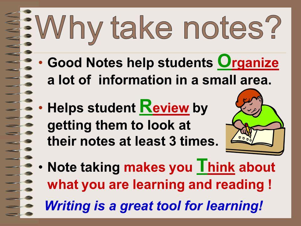 Four Types of CMHS notes Double-Column NotesDouble-Column Notes Cornell NotesCornell Notes Quick WritesQuick Writes Mind MapsMind Maps