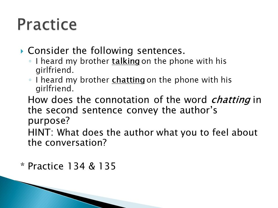  Formal Language - language usually used in speeches, reports, essays, and most other nonfiction writing.