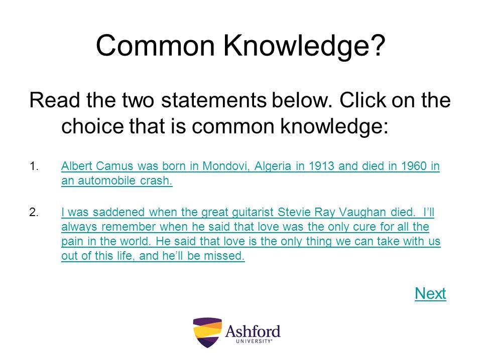 Key: Example 1 Incorrect.