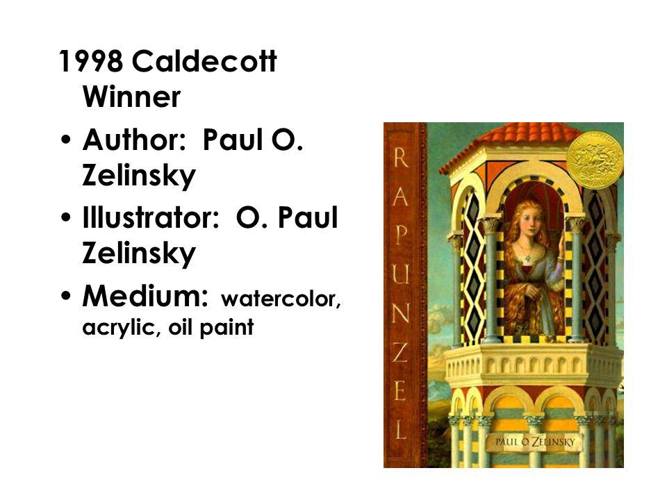 1999 Caldecott Winner Author: Jacqueline Briggs Martin Illustrator: Mary Azarian Medium: Woodcut, watercolor