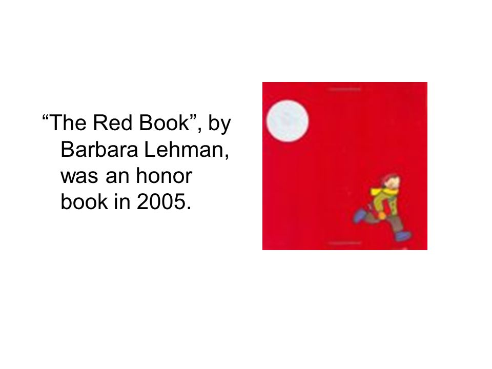 Some books each year were called runners-up . In 1971, that term was changed to honor books .