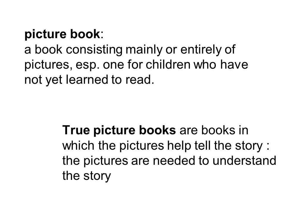 Fifteen Librarians who work with children's books are chosen to be on the Caldecott committee.