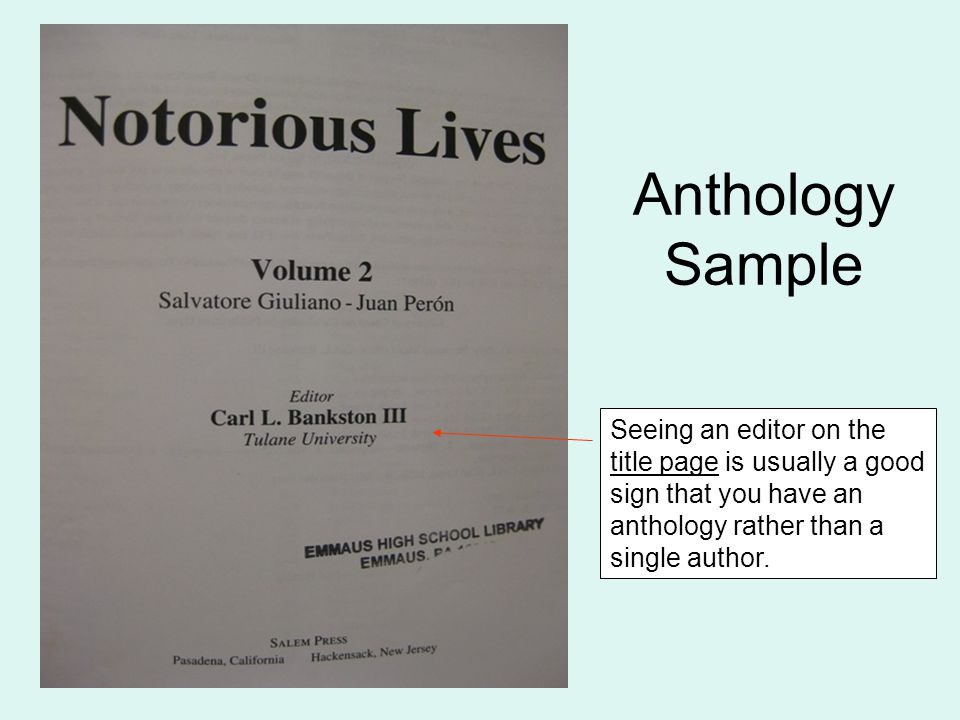 Look at the beginning and end of the article you are using to find the rest of the information you will need for your citation.