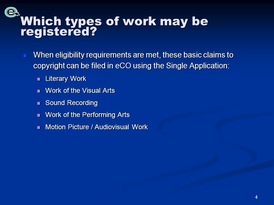 Certifying the Application Click here to save and continue.