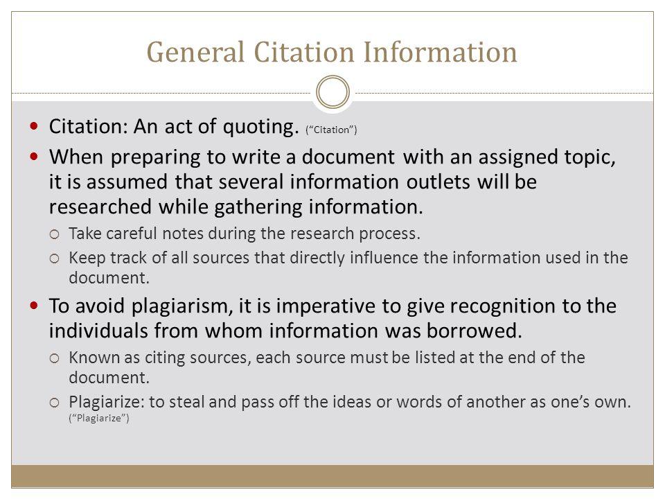MLA Endnotes/APA Footnotes Notes 1.