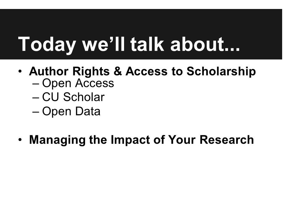 Open Access is the free, immediate, online availability of research articles, coupled with the rights to use these articles fully in the digital environment.