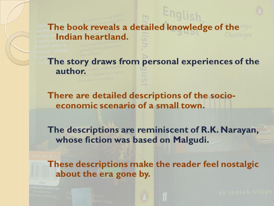 Presented By Book review group 2 Anand kumar Prashant chauhan Shreya sengupta Maria christu raja d.