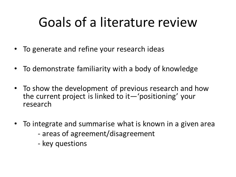 Example of literature review in action research Essay writing topics for school students   CBA PL