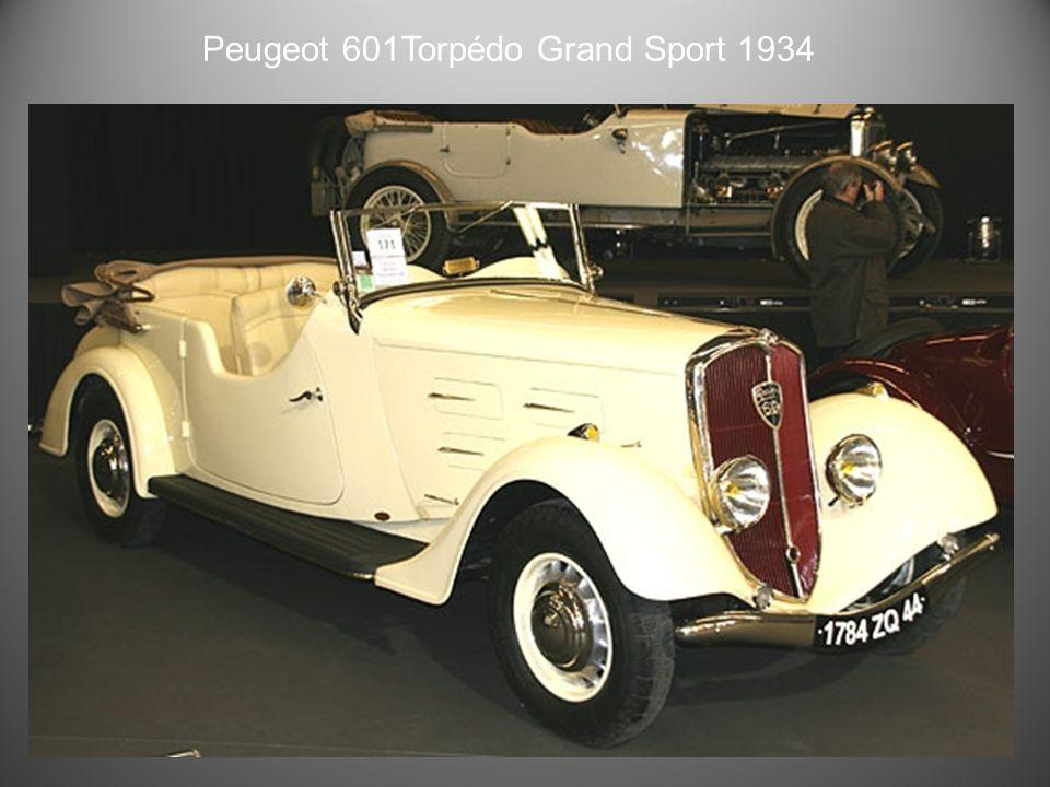 Peugeot 402-darlmat