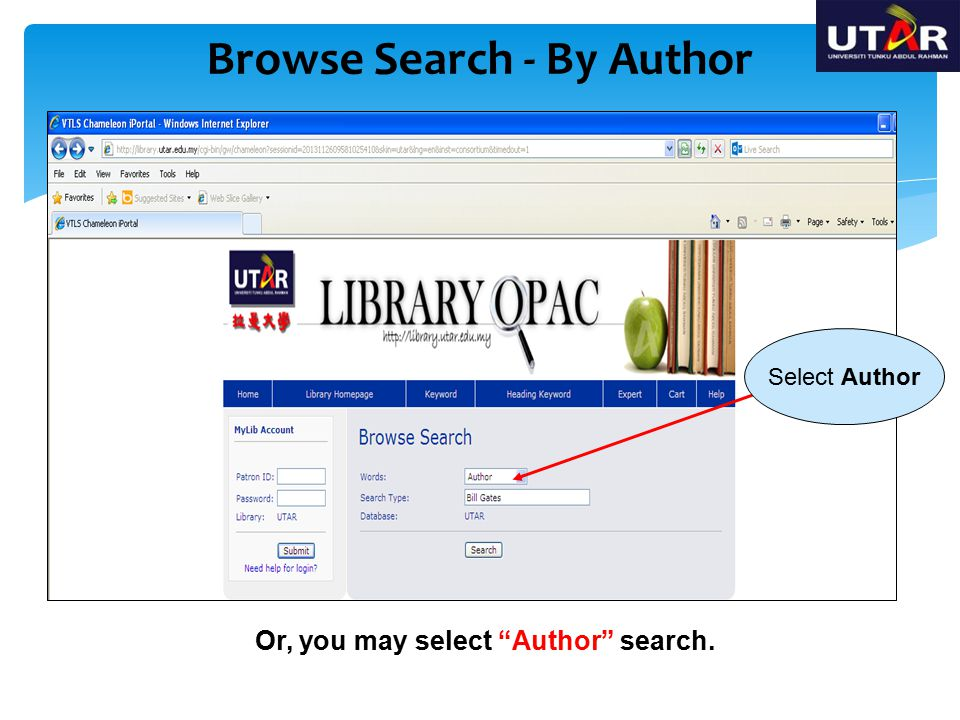 Use OR to broader a search, for example, html OR xhtml , you will get books on both html OR xhtml .