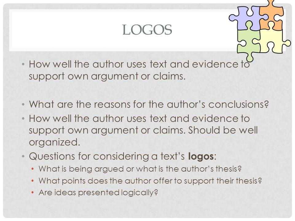 Argumentation directe ou indirecte (Page 1) � Entraide scolaire et