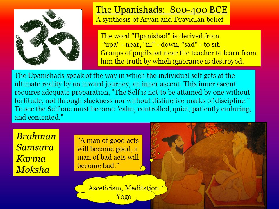 Outlawed by the British in 1829: Illegal and punishable by the criminal courts Recent examples persist (2006) The Practice of Sati How does Sati reinforce social order?