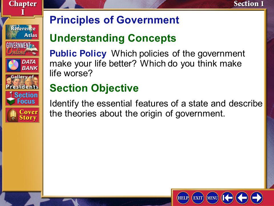 Section 1 Assessment-3 3.Identify Aristotle, Thomas Hobbes, John Locke.