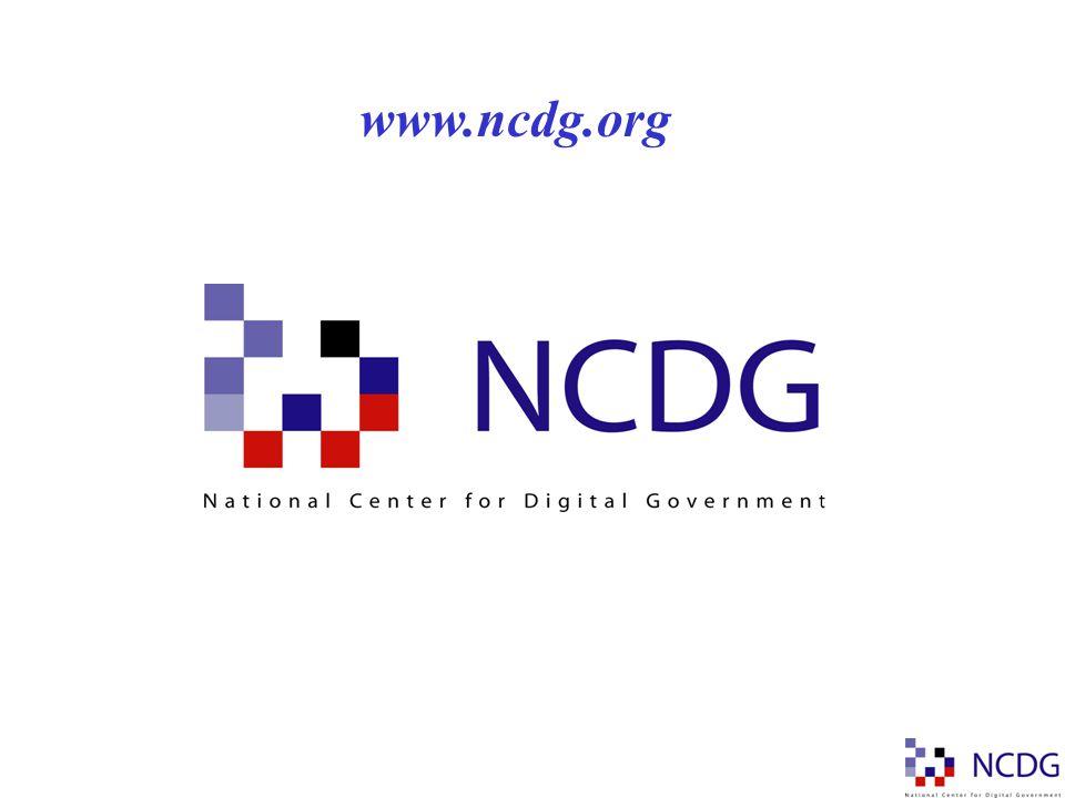 www.ncdg.org
