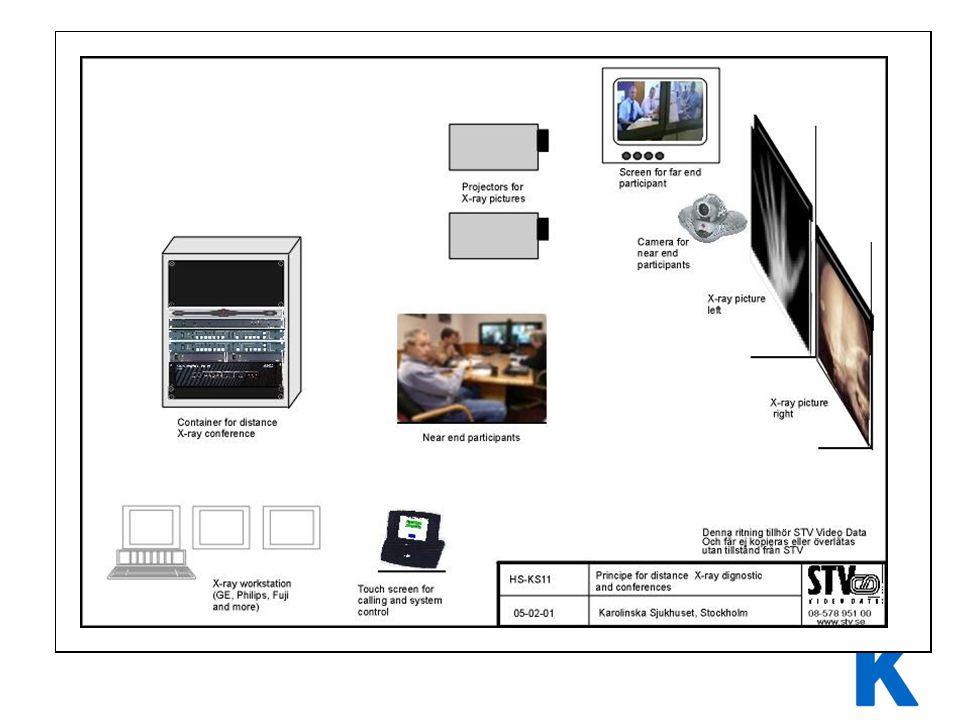 QuickTime och en TIFF (LZW)-dekomprimerare krävs för att k se bilden.