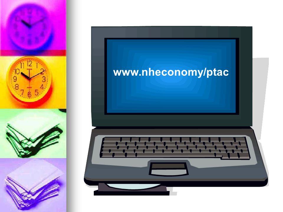 www.nheconomy/ptac