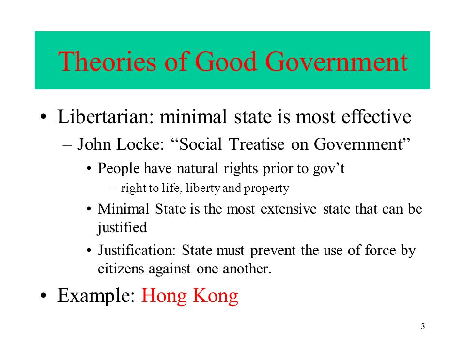 2 Some Questions 1. Is Democracy a necessary and sufficient condition for development .