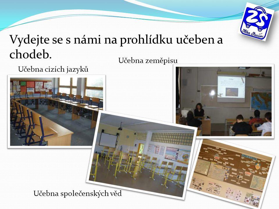 Základná škola, Janka Kráľa 1 Vzdelávanie a výchova Školský klub Slniečko navštevuje okolo 90 detí, v ktorom zmysluplne trávia čas – spolu s p.