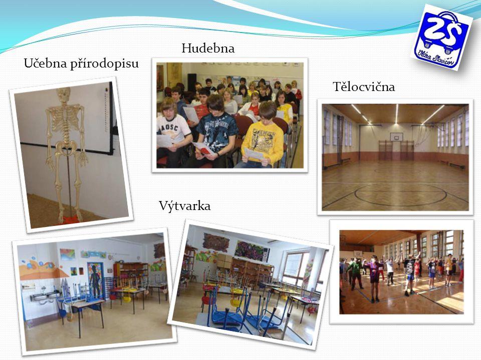 Základná škola, Janka Kráľa 1 Vzdelávanie a výchova Súčasťou výchovy a vzdelávania žiakov sú školské exkurzie, školské výlety, návšteva divadelných a filmových predstavení: Obľúbenou akciou je návšteva Mikuláša.