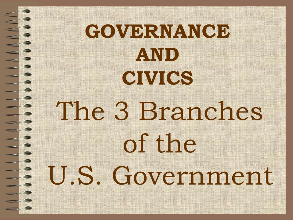 Which of the following positions would you like to hold: President of the United States, Speaker of the House of Representatives and/or Senate Majority Leader, or Chief Justice of the Supreme Court.