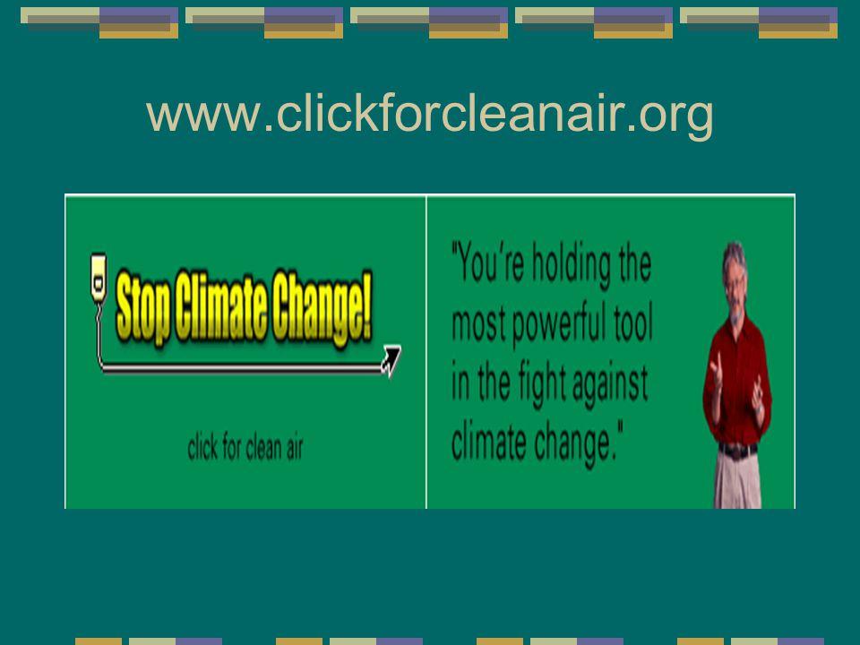 www.clickforcleanair.org