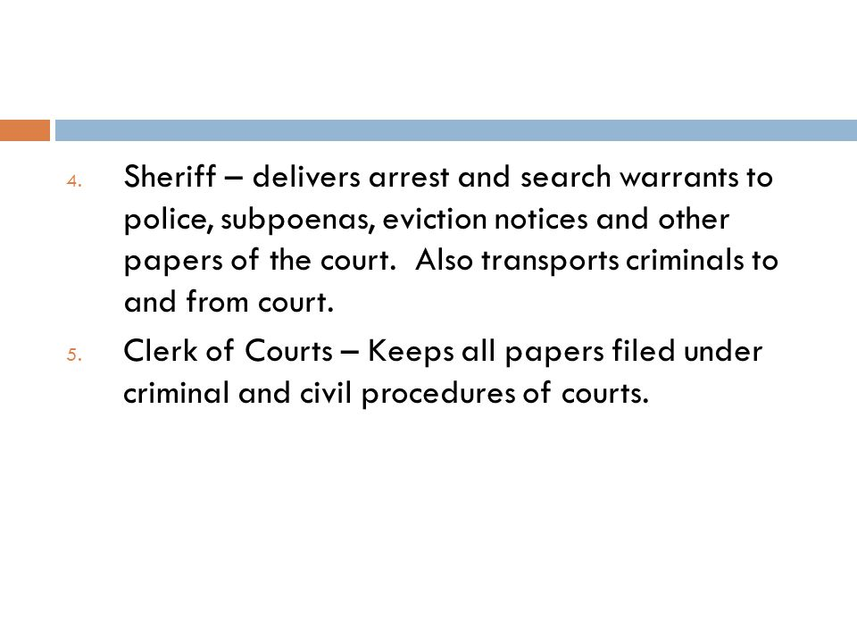 6.Recorder of Deeds – preservation of records relating to real estate property in county.