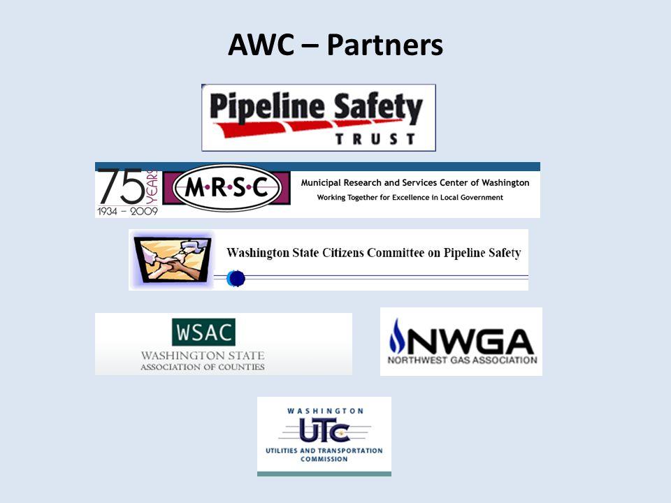 AWC – Partners